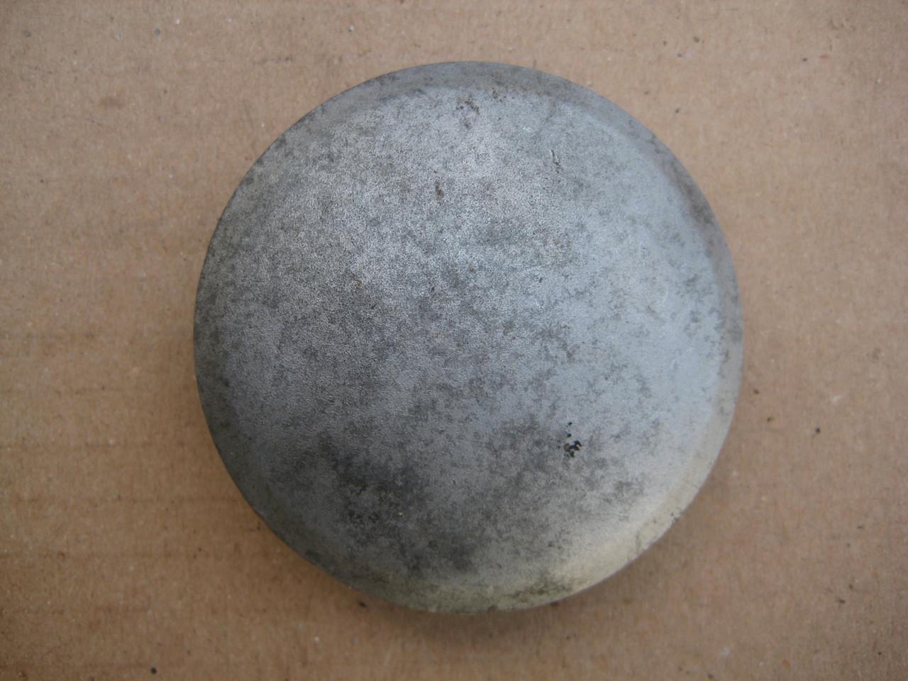 Крышка на головку цилиндра Альфа Дельта Alpha Delta Мустанг