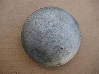 Крышка на головку цилиндра Альфа Дельта Alpha Delta Мустанг, фото 1
