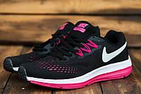 Кроссовки женские Nike Zoom Pegasus V4 10399