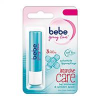 Bebe Young Care Lippenpflegestift Intensive Care - Уход за губами (интенсивная терапия)