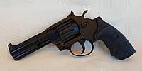 Револьвер под патрон Флобера Сафари РФ 441М с пластиковой рукоятью