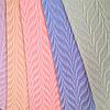 Жалюзи тканевые вертикальные Рейс (Reis) 89мм - Фото