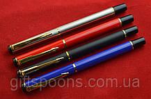 Подарункові ручки з гравіюванням