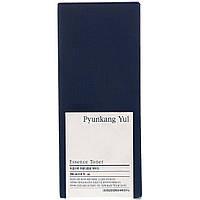 Pyunkang Yul, Essence Toner, 6.8 fl oz (200 ml)