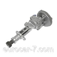 Масляний насос на двигун Isuzu C240, DC24, 4FE1, 4LB1