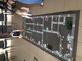 Альфа-Фест 2014-первый опыт участия с проведением мастер-классов для детей 6