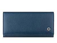 Гаманець жіночий Boston B150-1 Blue, фото 1