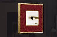 Выключатели FEDE коллекция Belle Époque Corinto , фото 1