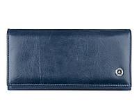Гаманець жіночий Boston B150-1 Dark Blue, фото 1