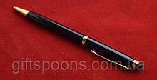Іменні ручки з гравіюванням