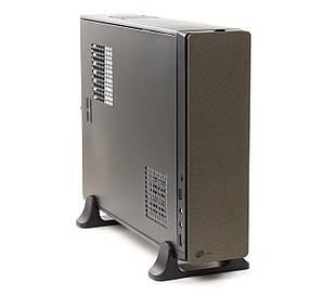 Системный блок NO G3900 P1 / G3900 / DDR4 - 4Gb / HDD-320Gb
