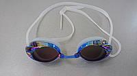 Плавательные очки  для плавания в бассейне
