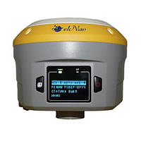 GNSS приемник ElNav i70, фото 1