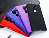 Чехол бампер Soft-touch для LeEco Cool1 / LeRee Le3 / Coolpad  / Cool dual / Стекло в наличии /