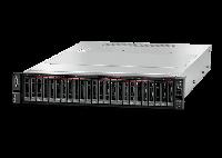Сервер Lenovo ThinkSystem SR650 (7X06A04MEA)