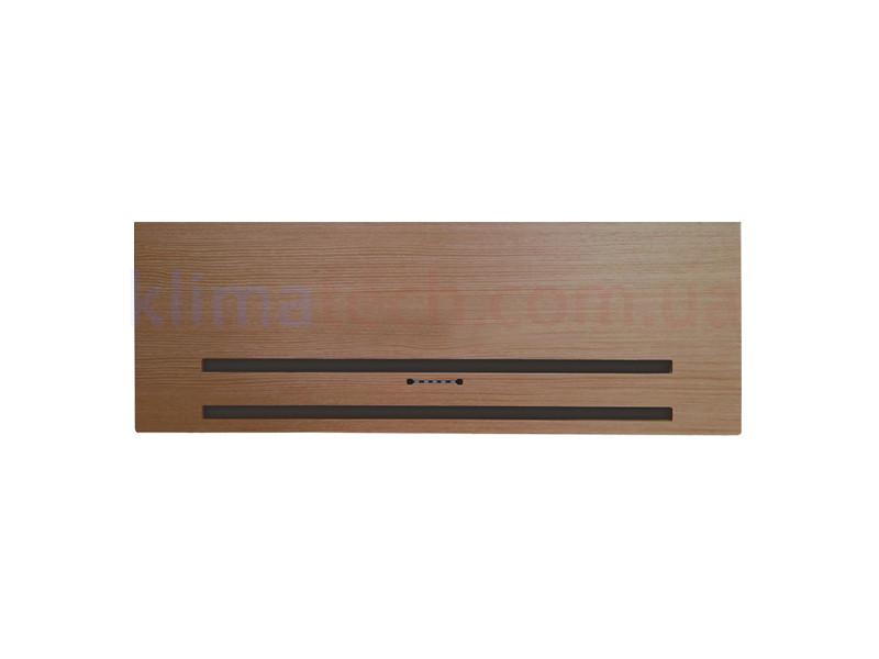 Съемная панель PANEL OAK (AWIAS12DC)