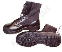 Берцы Magnum Amazon STSP (стальной носок) Великобритания, оригинал