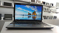 Ноутбук Toshiba Satellite C55-A5286