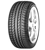 Летние шины Continental ContiSportContact 5 245/45 R18 96W ContiSeal