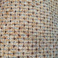 Мебельный велюр Томас велюровая ткань ширина 145 см сублимация 5011