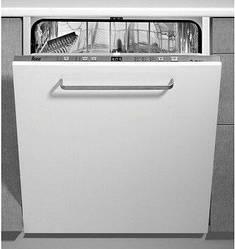 Посудомийна машина Teka DW 8 57 FI