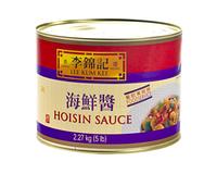 Хойсин Соус Lee Kum Kee 2,3 кг