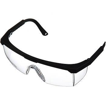 Очки для защиты от пыли Master Professional MP-261