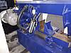 Zenitech GW 4038 Ленточнопильный станок по металлу отрезной Ленточная пила зенитек гв 4038, фото 4