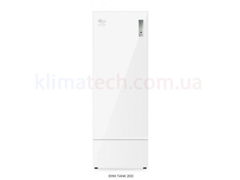 Модуль ГВС EMIX TANK 200 V2