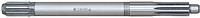 Вал ЮМЗ  75-1604113  зчеплення головного (МОДІФЦ)