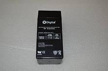 Аккумуляторные батареи 4 В