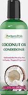 Кондиционер для волос Кокосовое масло, Coconut Oil Conditioner, Puritan's Pride, 354 мл