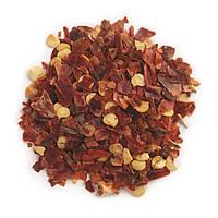 Frontier Natural Products, Молотый красный перец, 16 унций (453 г)