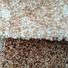 Мебельный велюр Томас ворсистая ткань ширина 145 см сублимация 5019