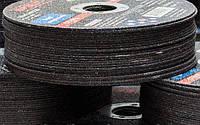 Диск отрезной по металу 150 X 2,0 X 22 (упак. 50/200)