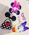 Фотобутафория на детский праздник Спайдер мен, фото 3