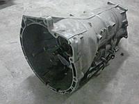 КПП/Коробка передач BMW X5 E53 3.0D ZF