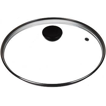 Крышка для сковородки A-PLUS 22 см (22GL)