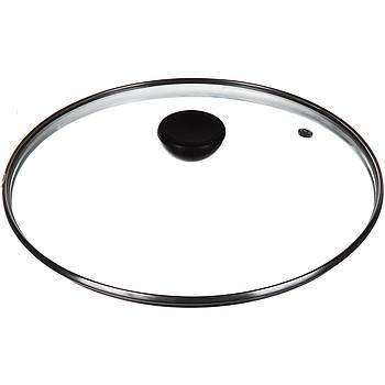 Крышка для сковородки A-PLUS 24 см (24GL)