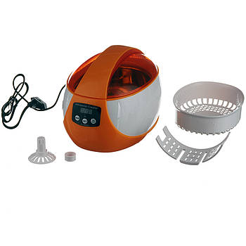 Стерилізатор ультразвукової Ultrasonic Cleaner CE-5600A