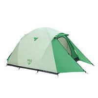 Палатка туристическая Bestway Cultiva 1.8*1.25м (68046)