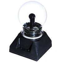 Светильник-шар плазменный Plasma Light Большой