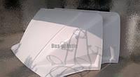 Спойлер Газель 650мм