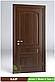 Двері міжкімнатні з масиву Каїр, фото 2