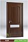 Двері міжкімнатні з масиву Каїр, фото 5