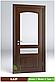 Двері міжкімнатні з масиву Каїр, фото 4