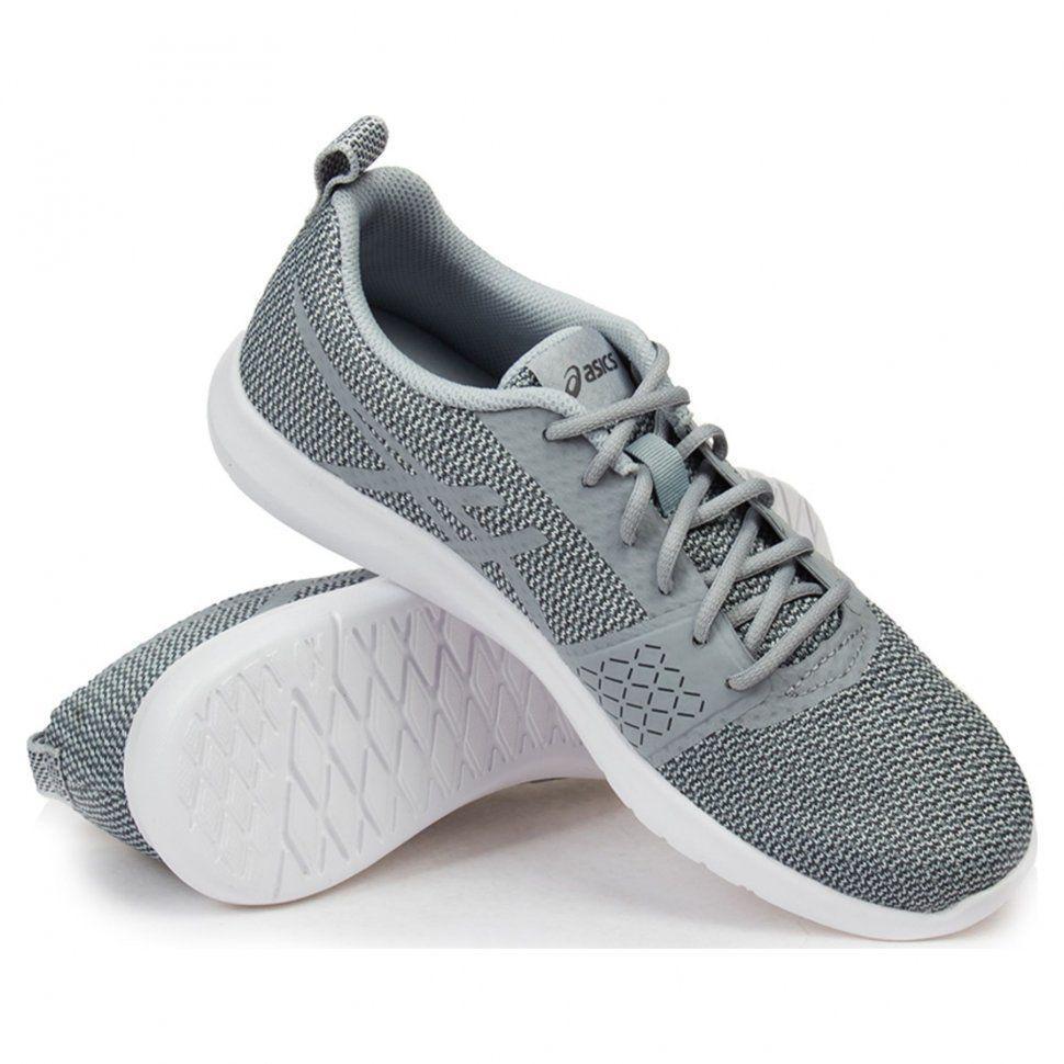 7c764191 Мужские беговые кроссовки ASICS Kanmei (T7H1N-9696): продажа, цена в ...