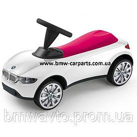 Детский автомобиль BMW Baby Racer III