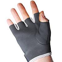 Перчатки для спорта (0895)
