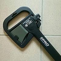Топор Pro Endurance 1250г